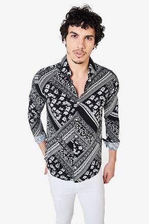 Camisa-Axten-Negro