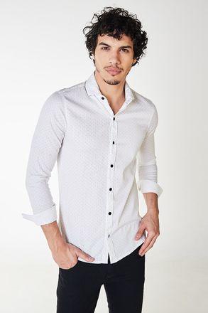 Camisa-Anshen-Blanco-