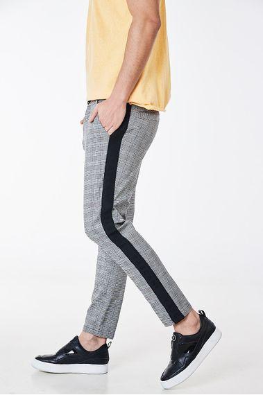 Pantalon-Ponzio-Gris-
