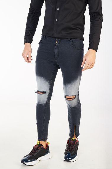 Jean-Skinny-Tenio-Negro-