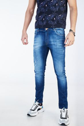 Jean-Regular-Traxu-Azul-