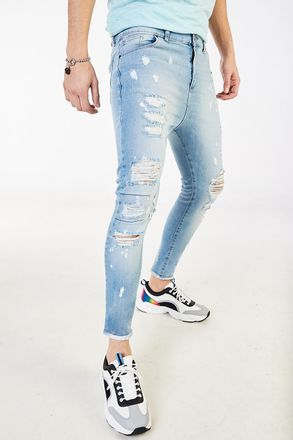 Jean-Trach-Azul-