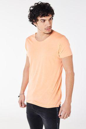 Remera-Bonsi-Naranja-