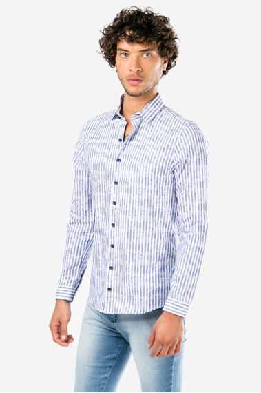 Camisa-Alette-Celeste-