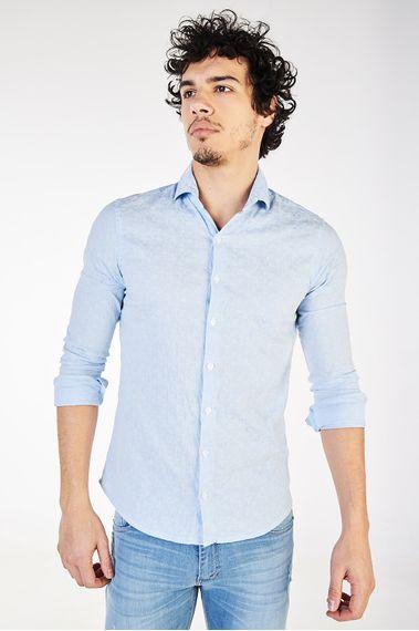 Camisa-Angusy-Celeste
