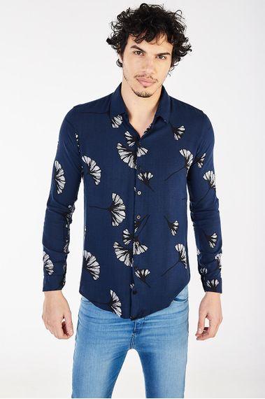 Camisa-Apreyel-Azul