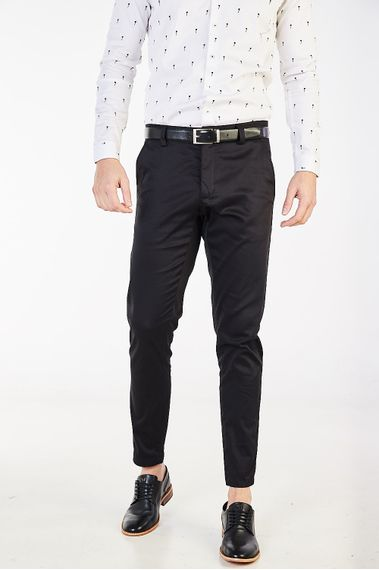 Pantalon-Prat-Plus-Negro