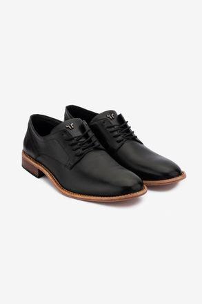 Calzado-Frasen-Negro