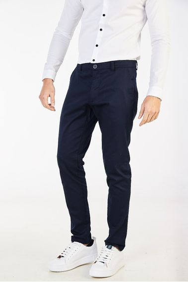 Pantalon-Prat-Plus-Azul