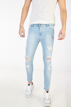 Jean-Straight-Skinny-Tamora-Celeste
