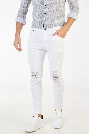 Jean-Skinny-Torum-Blanco
