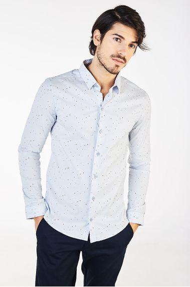 Camisa-Alenito-Rosa