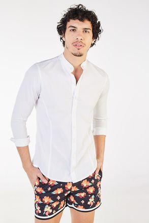 Camisa-Acona-Blanco