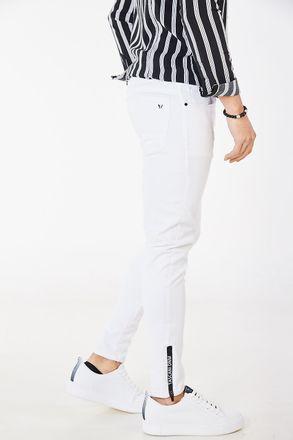 Jean-Straight-Skinny-Tiker-Blanco