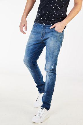 Jean-Regular-Tonk-Azul-Medio