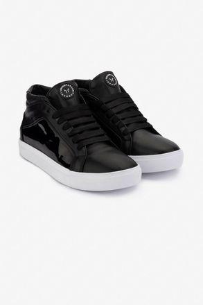 Calzado-Fatloj-Negro
