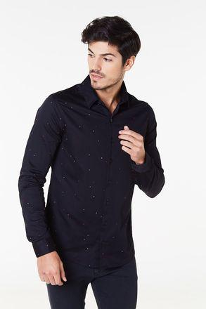 Camisa-Artine-Negro