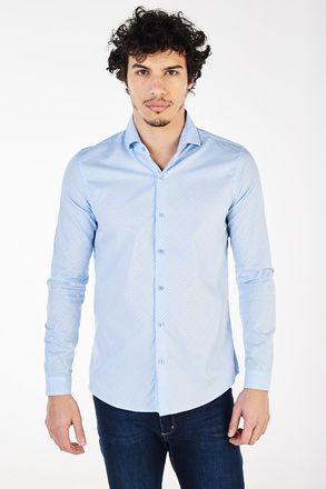 Camisa-Atoya-Celeste