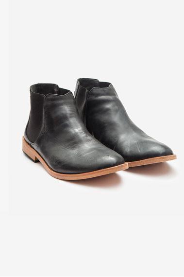 Calzado-Foopiner-Negro