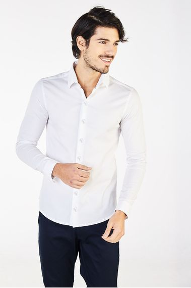 Camisa-Aquipa-Blanco