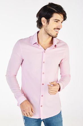 Camisa-Ati--Rosa