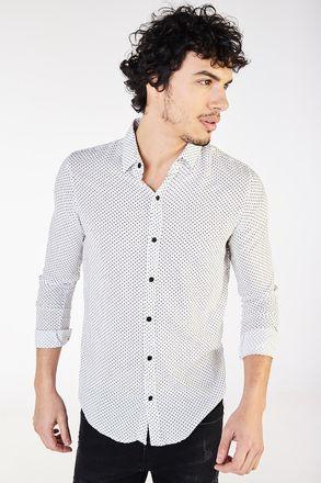 Camisa-Aite-Blanco