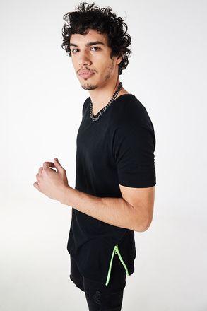 Remera-Barto-Negro