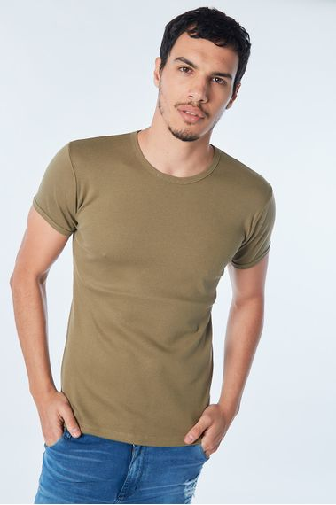 Remera-Bey-OLD-Verde