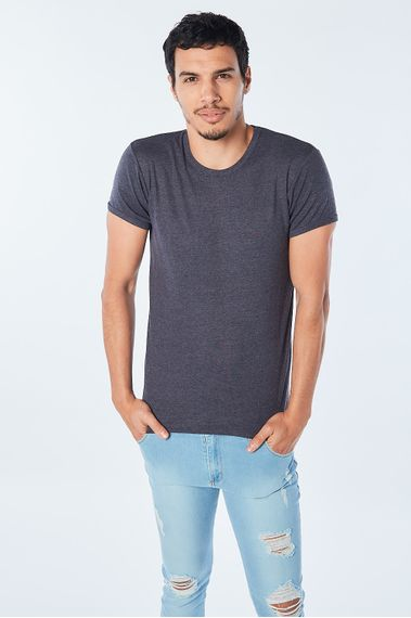 Remera-Bey-OLD-Gris