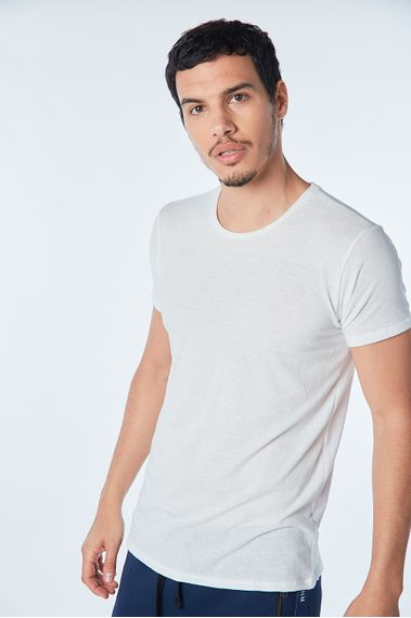 Remera-Bianko-Blanco