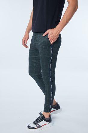 Pantalon-Prisma-Negro