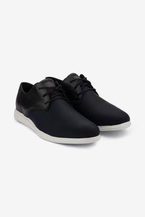 Calzado-Fae-Negro-