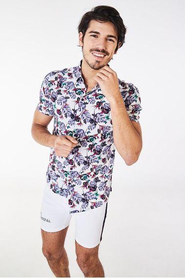 Camisa-Osesa-Blanco
