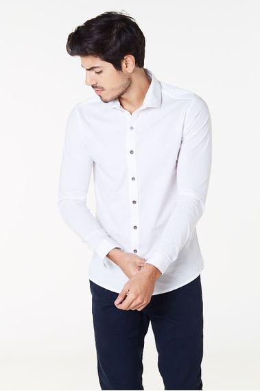 Camisa-Azuna-Blanco