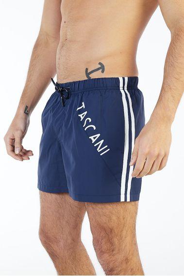 Short-Kreno-Traditional-Azul