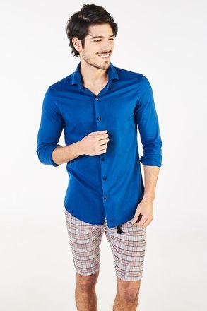 camisa-atil-azul