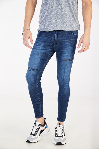 jean-skinny-tears-azul