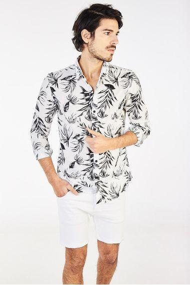 Camisa-Apolo-Blanco