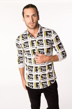 Camisa-Ancor-Blanco