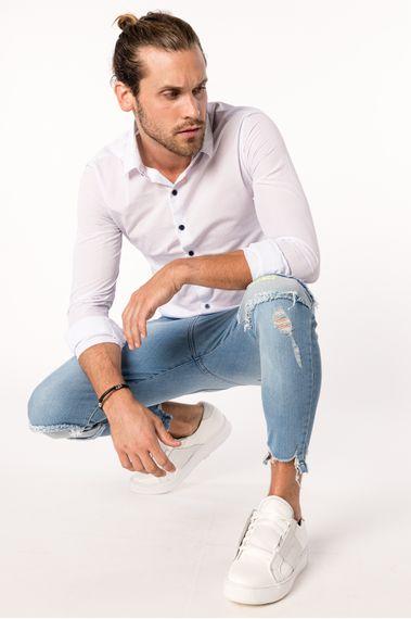 Jean-Skinny-Tabar-Celeste