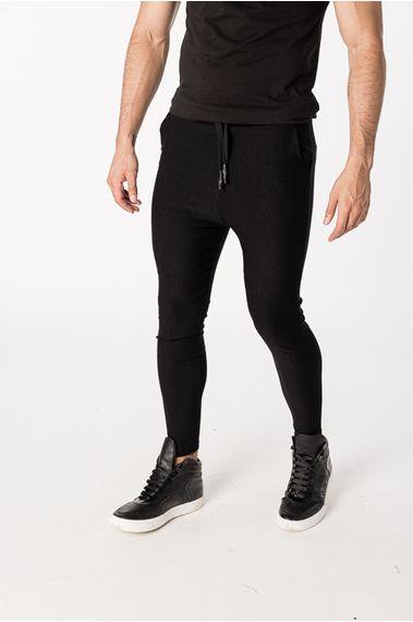 Pantalon-Paulo-Negro