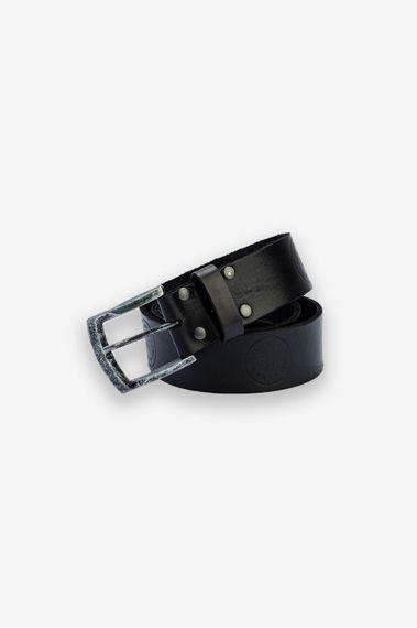 Cinturon-Uprente-Negro