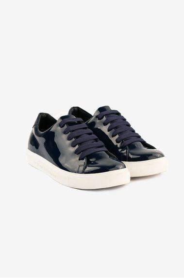 calzado-figer-azul