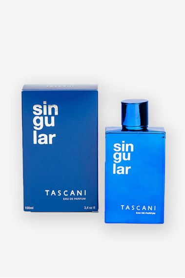 Perfume-Singular