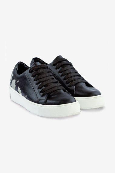 Calzado-Feran-Negro