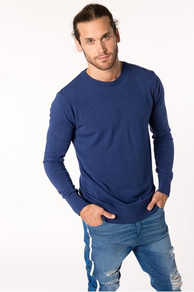 Sweater-Drex-Azul