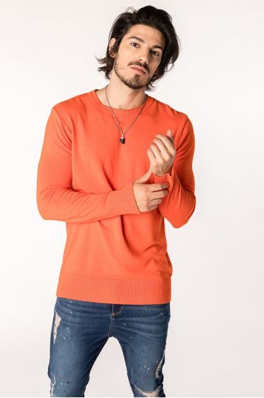 Sweater-Drex-Naranja