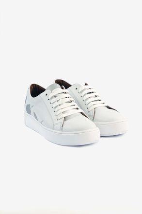 Calzado-Feran-Blanco