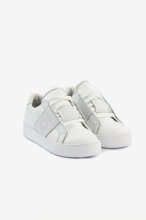 Calzado-Ferche-Blanco
