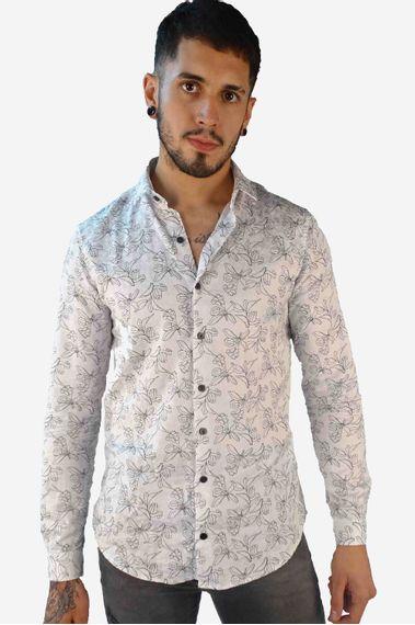 Camisa-Arque-Blanco
